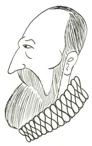 06-28-Mort d'Ortelius.jpg