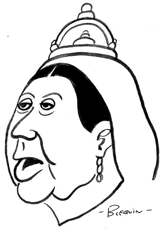 06-28-Queen Victoria.jpg