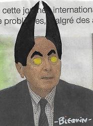 06-29-Naissance de Jacques Toubon.jpg