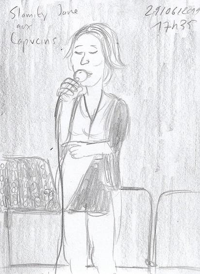 06-29-Claire Morin aux Capucins (1).jpg