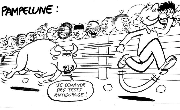 07-06-Sanfermines de Pampelune.jpg