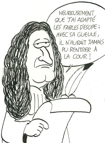 07-08-Naissance de Jean de la Fontaine.jpg