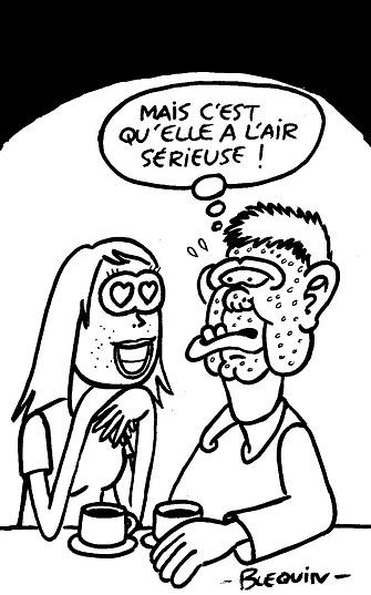 07-09-Naissance d'Amélie Nothomb (2).jpg