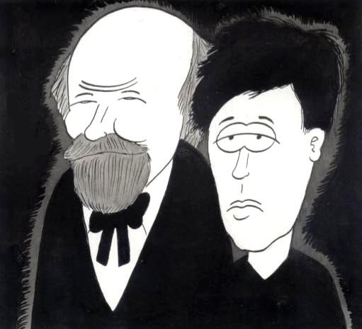 07-09-Verlaine blesse Rimbaud.jpg