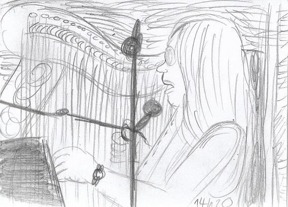 07-07-Mirthe (2).jpg