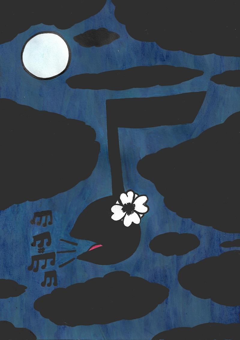 07-17-Mort de Billie Holiday.jpg