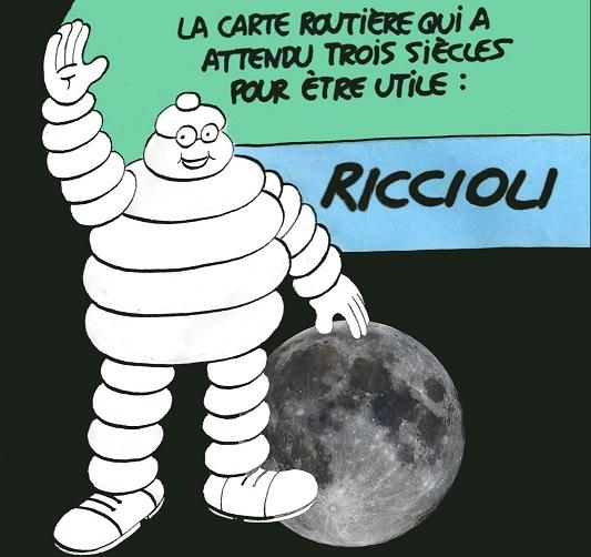 07-20-Premiers pas sur la Lune (2).jpg