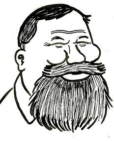 07-21-Naissance d'Ernest Hemingway.jpg