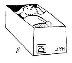 07-26-Mort d'Evita.jpg
