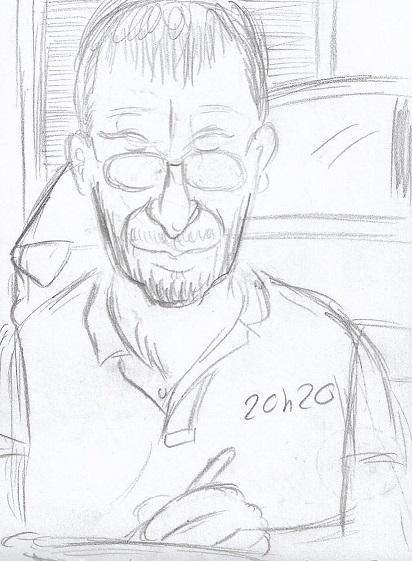 07-23-Guillaume (2).jpg