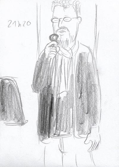 07-27-Plouédern (4).jpg