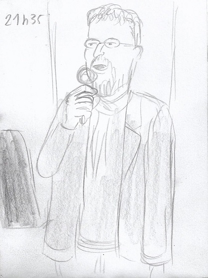 07-27-Plouédern (8).jpg