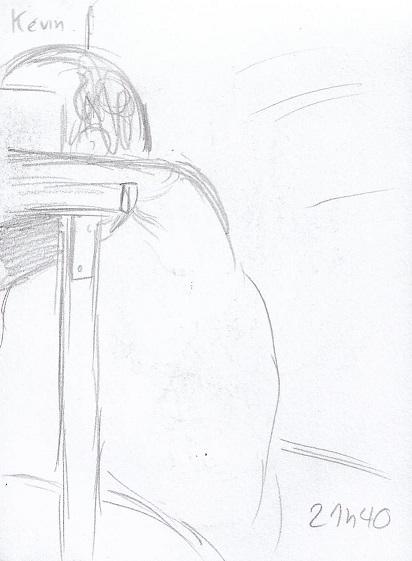 07-27-Plouédern (9).jpg