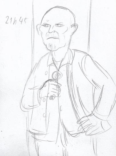 07-27-Plouédern (10).jpg