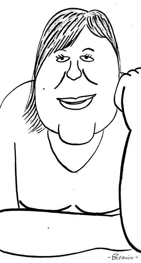 08-02-Anniversaire de Michèle Bernier.jpg