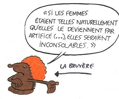 08-16-Naissance de Jean de la Bruyère.jpg