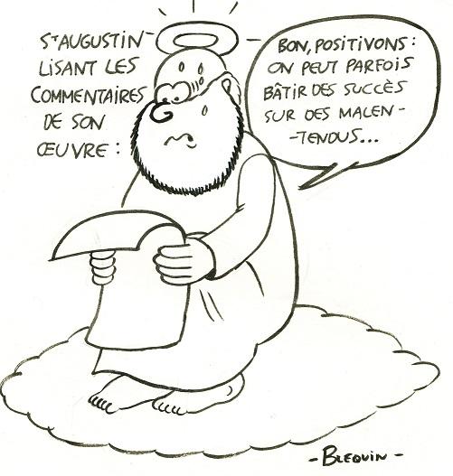 08-18-Mort de Saint Augustin.jpg