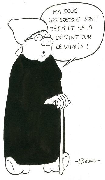 08-20-Naissance de Macrio Vitalis (1902)  (1).jpg