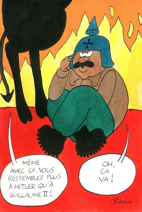 12-30-Mort de Saddam Hussein.jpg