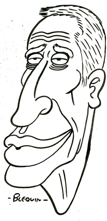 02-29-Anniversaire de Gérard Darmon.jpg