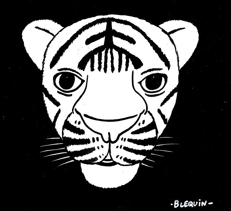 2022-Année du Tigre.jpg
