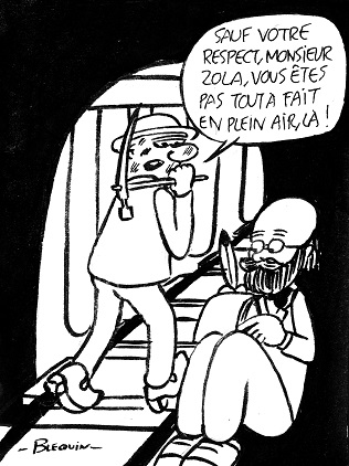 04-02-Naissance d'Emile Zola.jpg