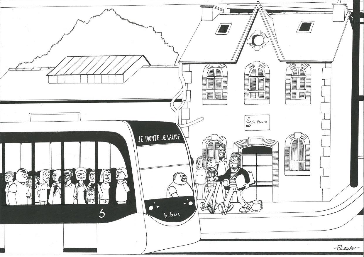 02-28-Saint-Pierre-Tram.jpg