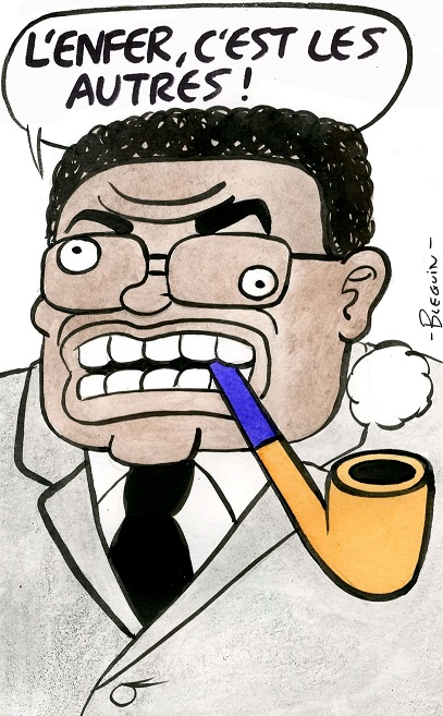 04-15-Mort de Sartre.jpg