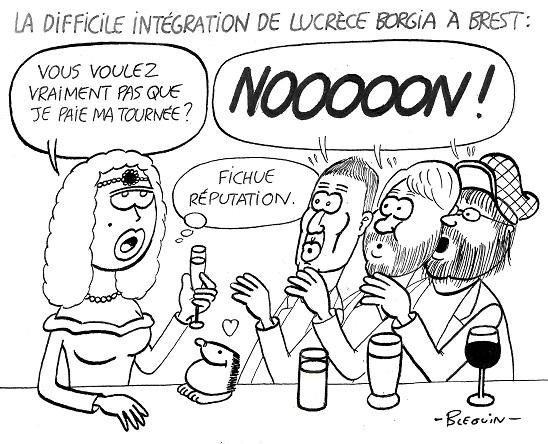 04-18-Naissance de Lucrèce Borgia.jpg