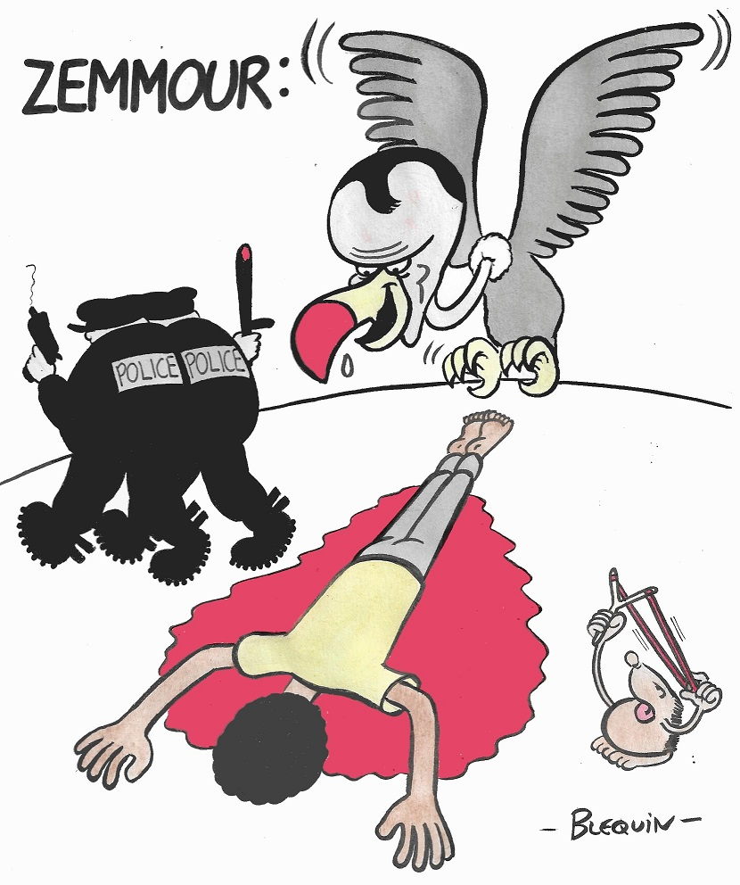 06-06-George Floyd-Zemmour (1).jpg
