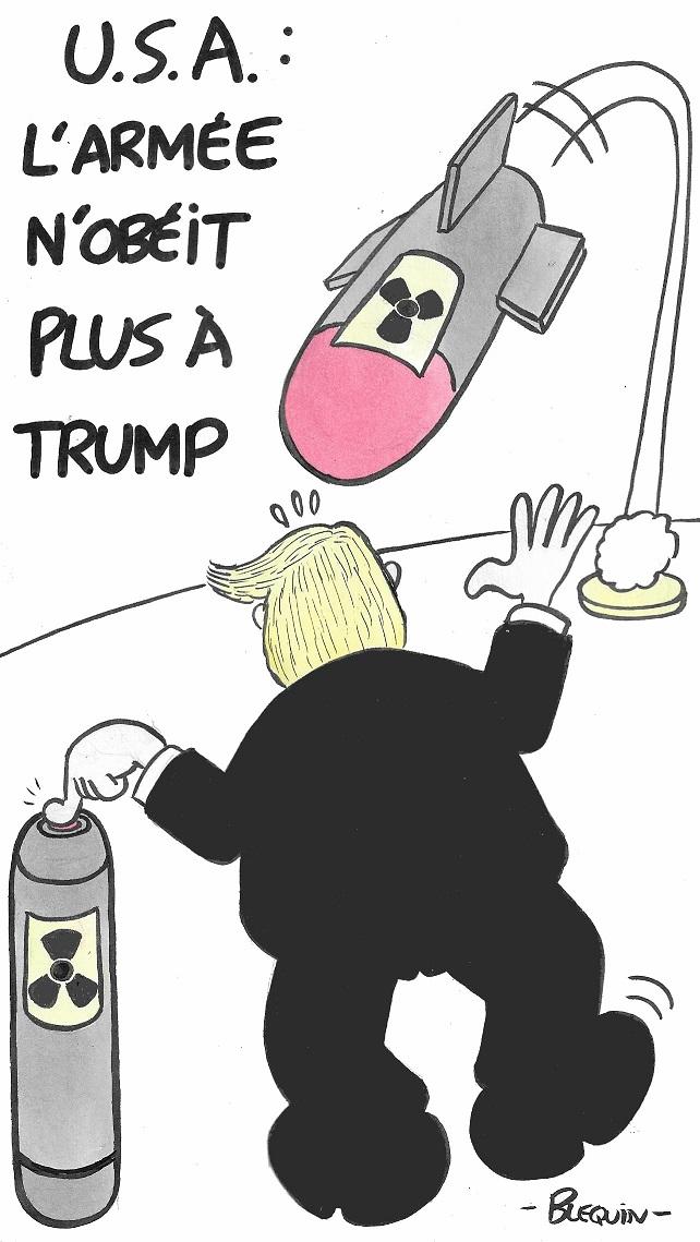 06-10-Trump-Armée.jpg