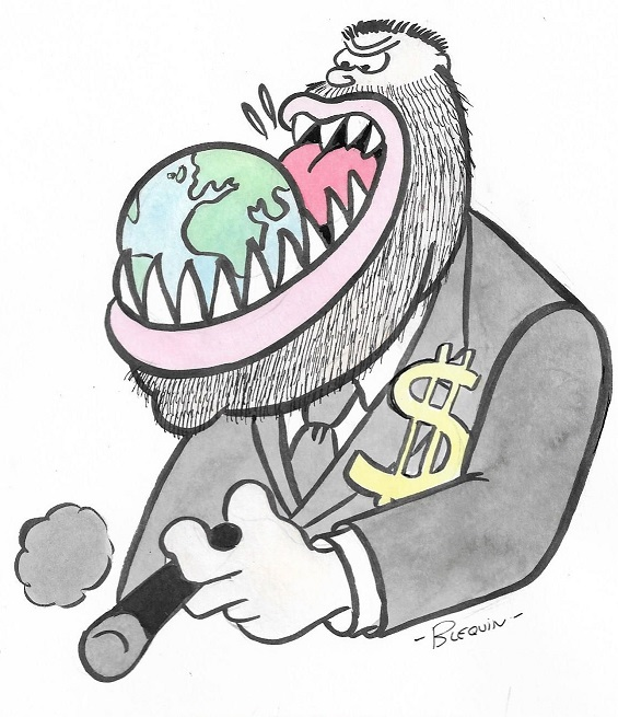 06-10-Capitalisme-Consommation.jpg