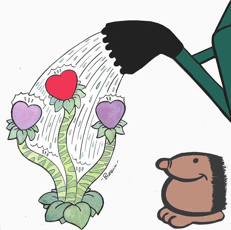 06-10-Fleurs d'amour.jpg