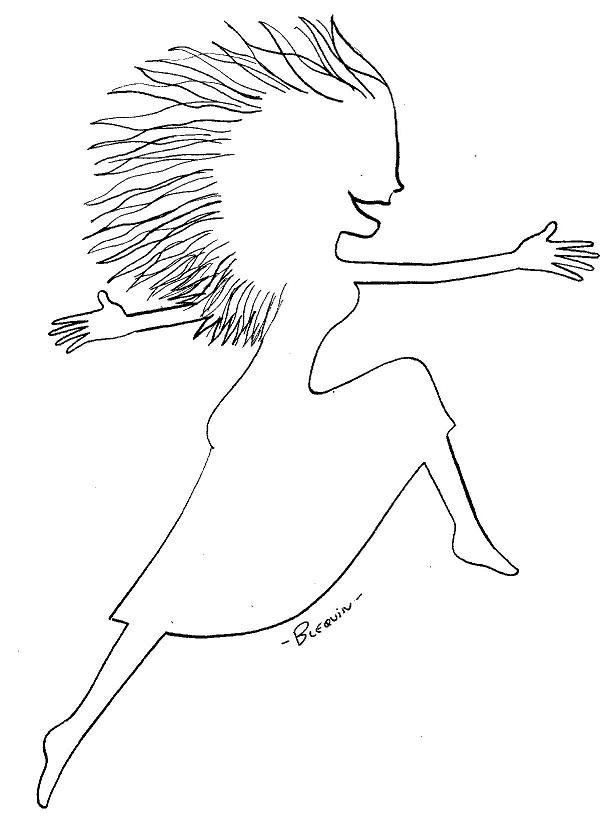 06-10-La libre pensée.jpg
