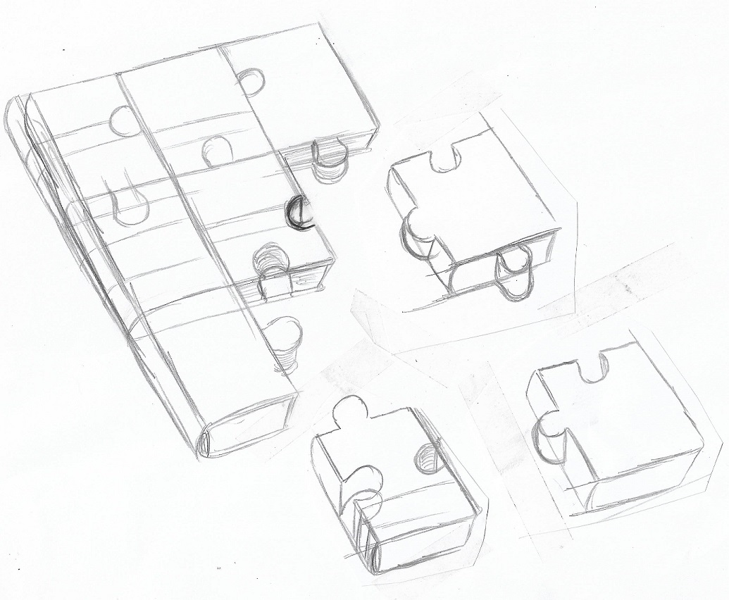 06-17-Intelligences multiples-croquis.jpg