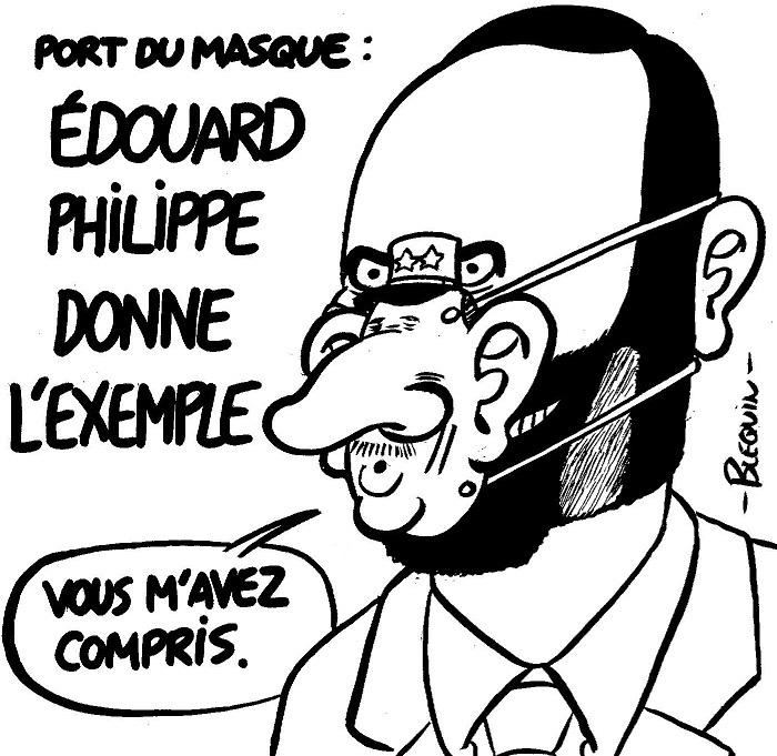07-04-Edouard Philippe.jpg