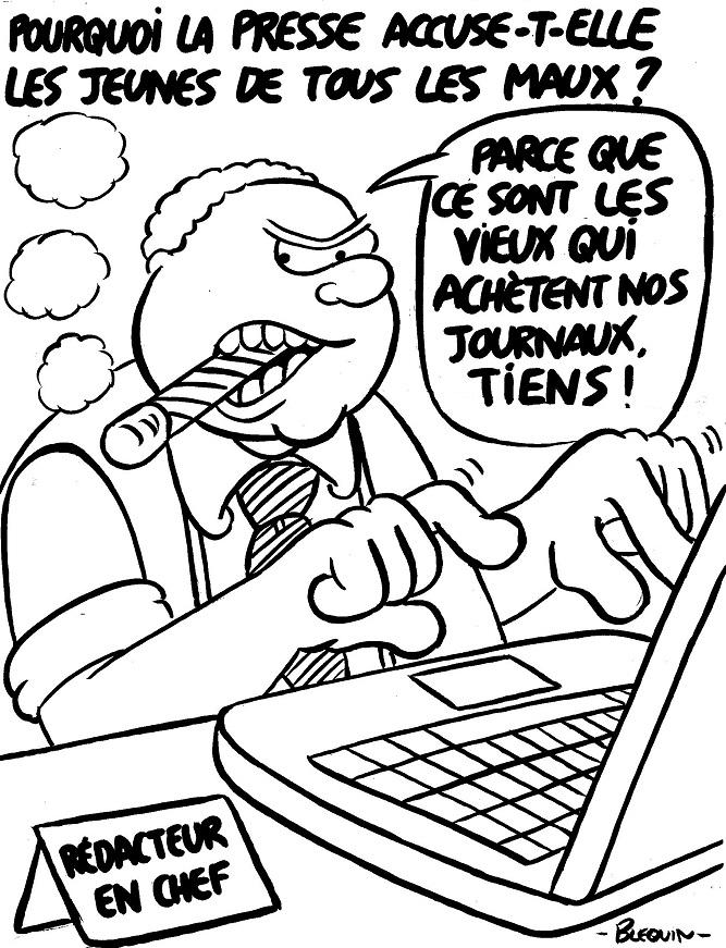 09-02-Presse-Jeunes.jpg