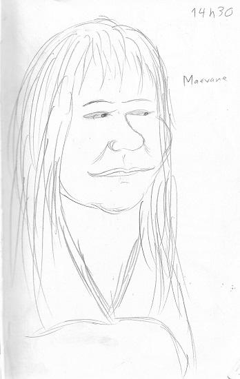 08-10-Maévane.jpg