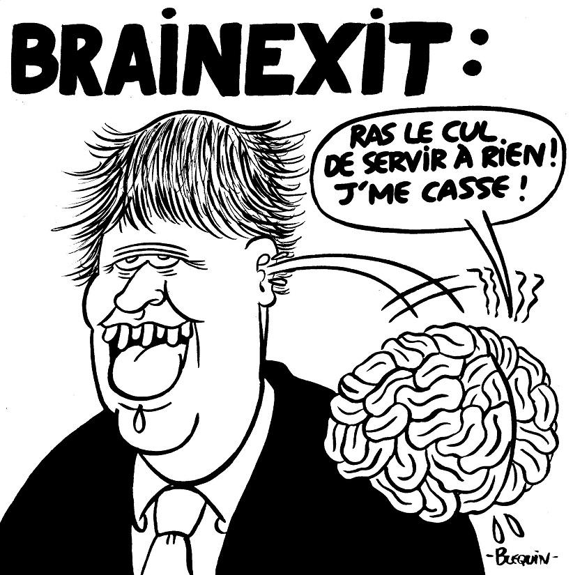 09-11-Brexit-Boris Johnson.jpg