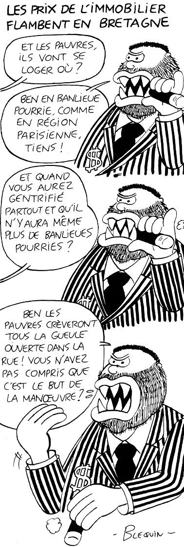 04-29-Bretagne-Immobilier 01.jpg