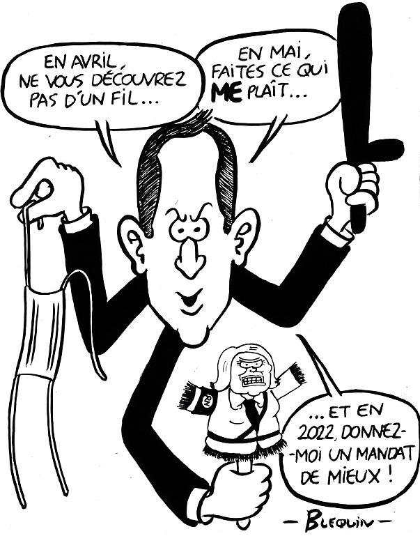 05-07-Macron-Déconfinement.jpg