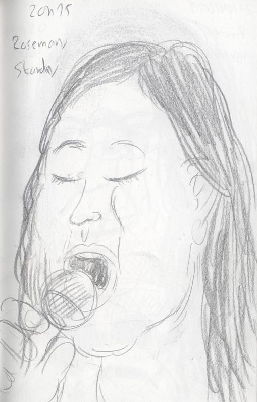 05-09-Télé-03-C a vous-Rosemary Standey.jpg