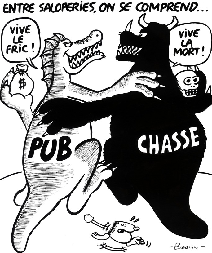 05-18-Pub 03-Chasse 03.jpg