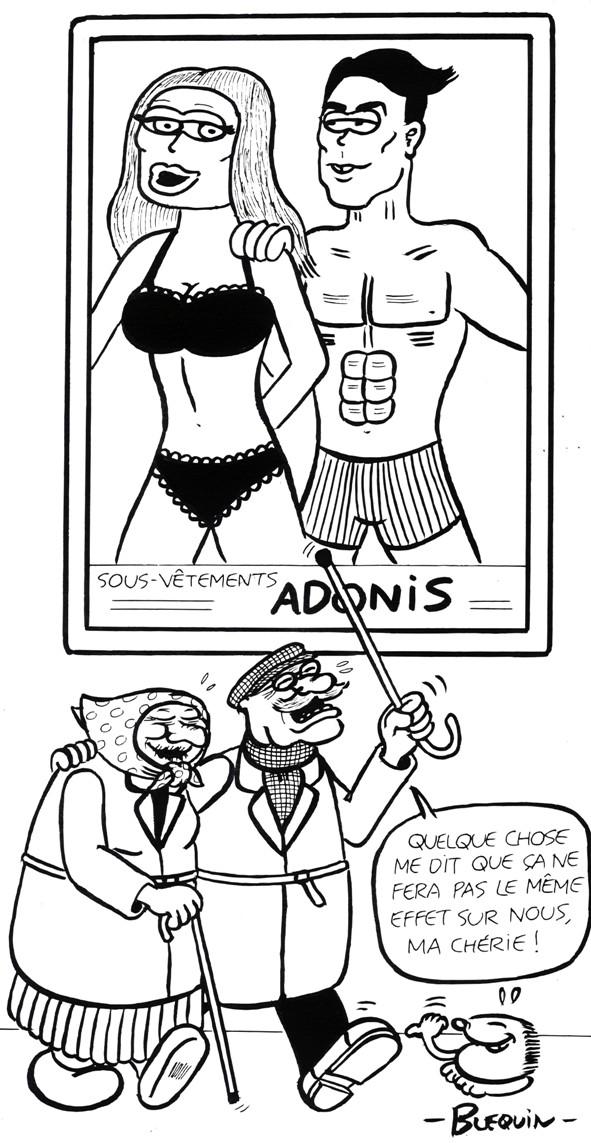 05-18-Pub 10-Sous-vêtements-Corps.jpg