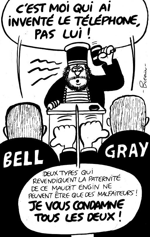 04-29-Invention du téléphone.jpg