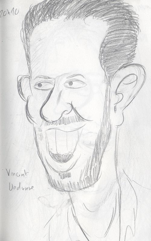 05-13-C a vous-Vincent Dedienne.jpg
