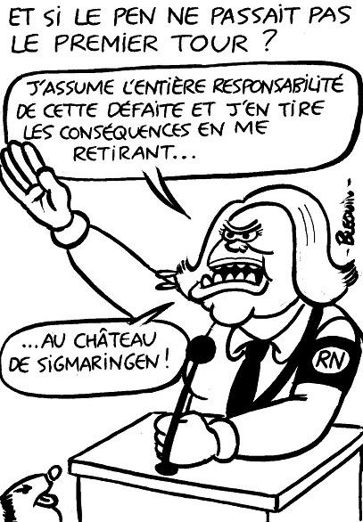 03-07-Le Pen.jpg