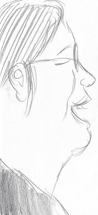 06-30-Putain 2 Renaud - Répétition (11).jpg