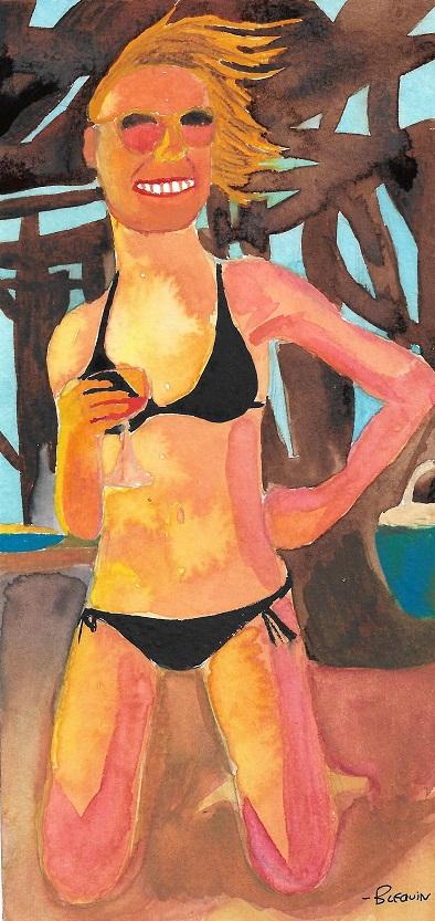 07-08-Alexandra Lamy en bikini.jpg