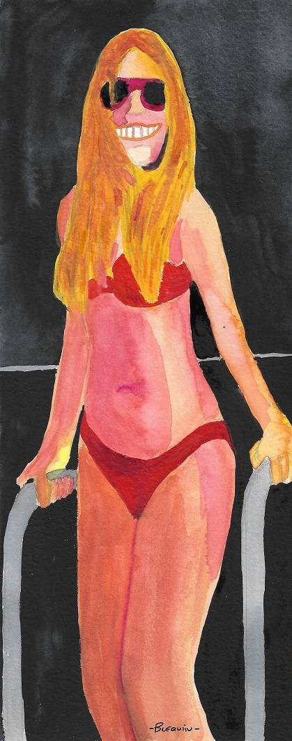 07-08-Heidi Klum en bikini.jpg